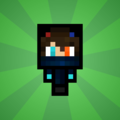 ELChris414 (@elchris414) Avatar