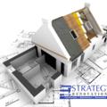 Strategy Renovations (@strategyrenovations) Avatar