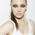 Elena Voznaya (@elenavoznaya) Avatar