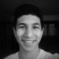 (@carlos_dpm) Avatar