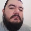 Paulo (@paulotosetti) Avatar