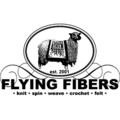 Irina of Flying Fibers (@flyingfibers) Avatar