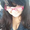 Laura Whitaker (@laurawhitaker121) Avatar