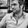 Dylan Camilleri (@dylancamilleri) Avatar