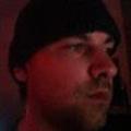Dave Byrd (@davebyrd) Avatar