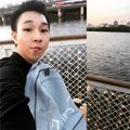 Ka Wai Ho (@k8-h) Avatar