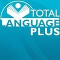Total Language Plus, Inc. (@totallanguageplus) Avatar