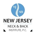 New Jersey Neck & Back Institute, P.C. (@njnbi) Avatar