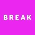 BREAK ENT (@breakent) Avatar