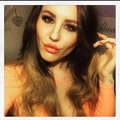 Victoria Louise Pace (@victorialouiseink) Avatar