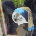 (@tinachou) Avatar