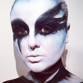 Kirsty Graham  (@spectrumfxstudio) Avatar