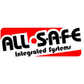 Allsafe Integrated Systems (@allsafesystems) Avatar
