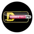 Радио DFM, Москва, 101.2FM (@rdfm) Avatar