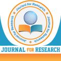 journal4research