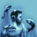 Iago Nobre (@iagonobre) Avatar