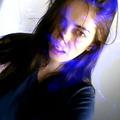 Sol Dantas (@soldantas) Avatar