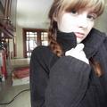 Ariana (@bindtorturekillme) Avatar