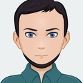 Jeffrey R. Massey (@jeffreymassey) Avatar