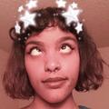 cal(lis)to (@manualdecapitation) Avatar