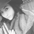 Camille (@xxparachute) Avatar