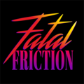 Fatal Friction (@fatalfriction) Avatar