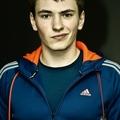 Genka Verteletsky (@genkaverteletsky) Avatar