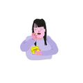 Korcsok Lili (@lilikorcsok) Avatar