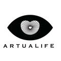 Artualife (@artualife) Avatar