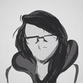 pam (@pamsed) Avatar