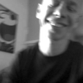 Keith Findling (@keithfindling) Avatar