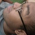 João Miranda (@joaomirandailustrador) Avatar