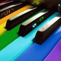 Ello Piano (@pianocover) Avatar