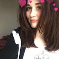 Sandra  (@swaenep) Avatar