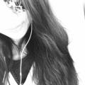 CIDY (@xxceeehuynhxx) Avatar