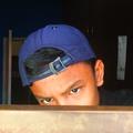 @emirnrdn Avatar