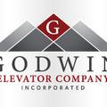 Godwin Elevator Company (@godwinelevator) Avatar