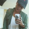 Briana (@brianamoreno) Avatar