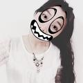 cream puff (@creampufff) Avatar