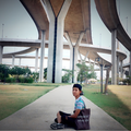Khamphon Wongsar (@keeandoy) Avatar