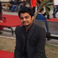 Ashish Kumar (@ashishstv) Avatar