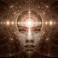 love samrat (@lovesamrats) Avatar