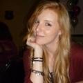 Coleen Ella (@coleenella) Avatar