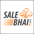 SaleBhai Internet Pvt. Ltd. (@salebhai) Avatar
