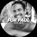 For Paul (@forpaul) Avatar
