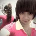 xi po (@khanhdang192) Avatar