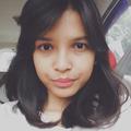 Kania (@kanimaw) Avatar
