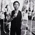 Yovi Yudoyudanto (@yonjonyovi) Avatar