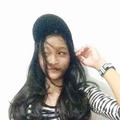 Dhiny Indah Prasanti (@dhinyindah24) Avatar