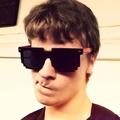 Ivan (@povan) Avatar